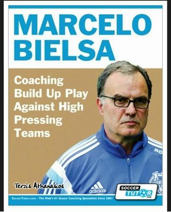 FCDORFAK-FOOTBALL-CLUB-coach-soccer-book