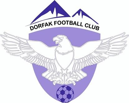 FCDORFAK-FOOTBALL-CLUB-baghestan-karaj