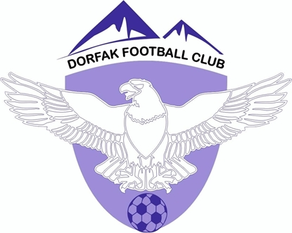 FCDORFAK-FOOTBALL-CLUB-شعبه-باغستان