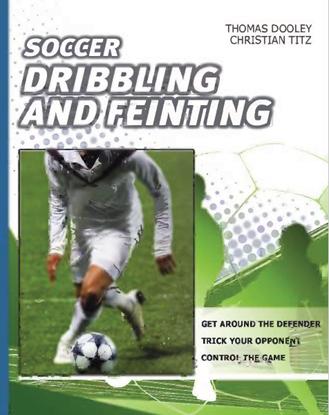 خرید-کتاب-مربیگری-فوتبال