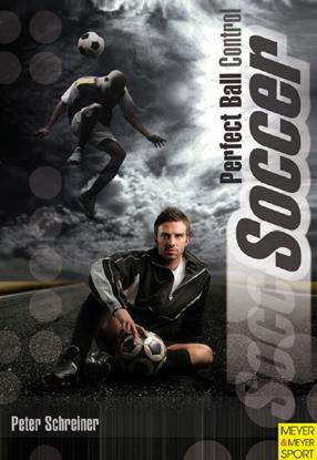 FCDORFAK-FOOTBALL-CLUB-SOCCERBOOK