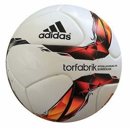 ball-sell-fcdorfak