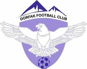 مشاهده محصولات ثبت نام در باشگاه و مدرسه فوتبال درفک شعبه زمین فوتبال پارک چمران