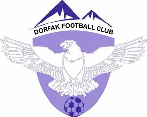 مشاهده محصولات فوتبال آموزان باشگاه و مدرسه فوتبال درفک البرز FCDORFAK