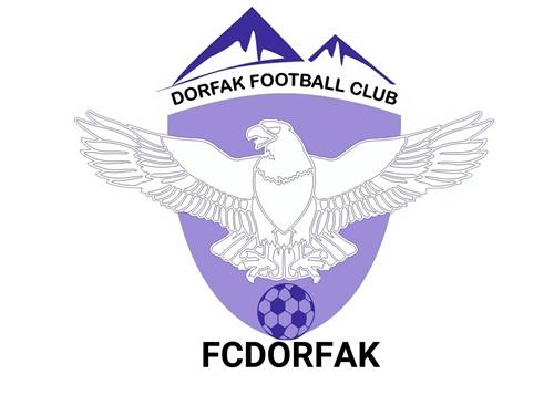 تست فوتبال جوانان سال 1400 در کرج | آکادمی فوتبال دُرفَک البرز