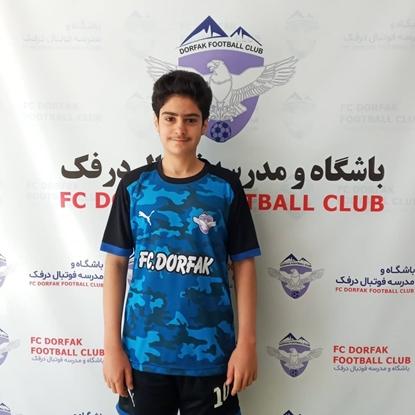 FCDORFAK-FOOTBALL-CLUB